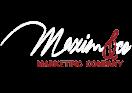 Maxim&Co